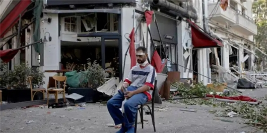 لبنان