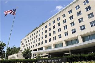 US Hails Russian Diplomats' Expulsion from Slovakia