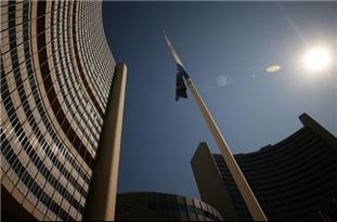 Spokesman Blasts IAEA's Double-Standard Attitude towards Iran, S. Arabia