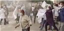 اعتراضات پرو