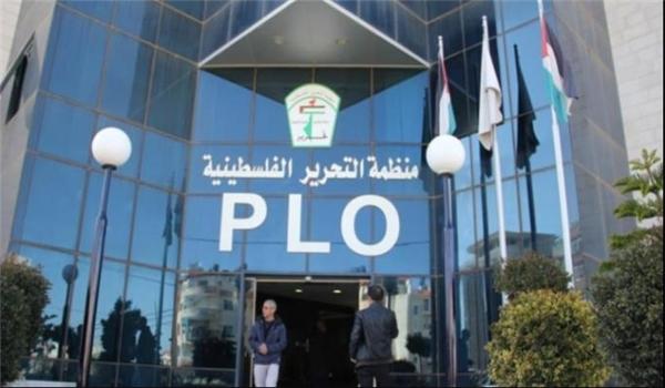 Palestinian Leadership: Israel-Emirates Deal Is A Betrayal of Jerusalem