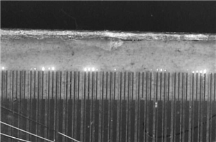 Scientists Build a Better Nanoscale LED