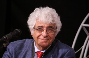 Iranian Maestro to Receive Special Books for Peace Award 2020