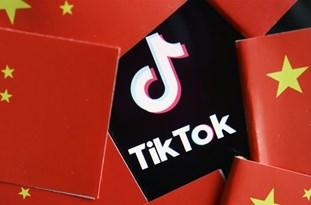 Beijing Backs TikTok Lawsuit Against Trump Administration's Sell Order