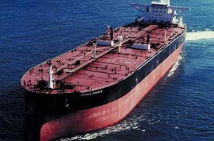 Official Rejects US Claim of Seizing Iranian Tankers, Fuel Cargos
