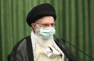 Leader: Sacred Defense Showed Invading Iran Too Costly