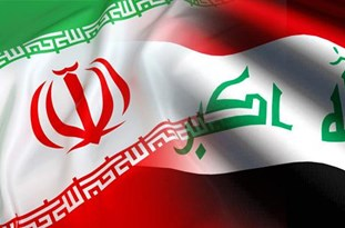 Envoy: Iran Ready for Signing New Cultural MoU with Iraq