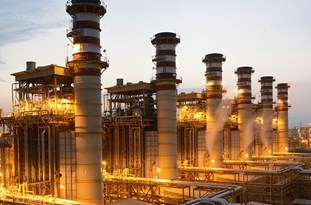 Iran among 5 World States with Capability to Restore Transformer Oil through Chemical Purification Method
