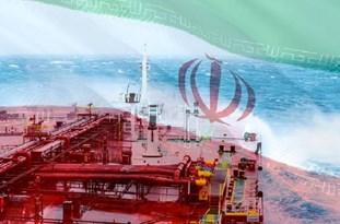 Iran Extracting Oil despite Sanctions, Coronavirus Outbreak