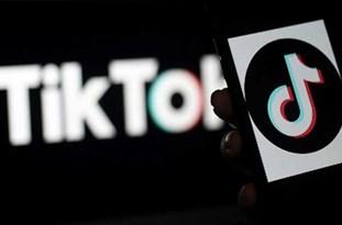Company Confirms TikTok Will Challenge Trump Order Banning US Transactions