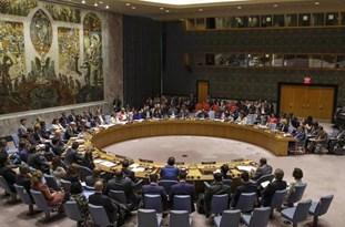 FM Zarif: US Has No Right to Recourse to UNSCR 2231