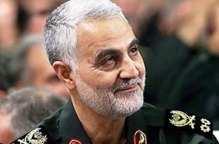 Spokesman Reiterates Iran's Harsh Response to US Assassination of General Soleimani