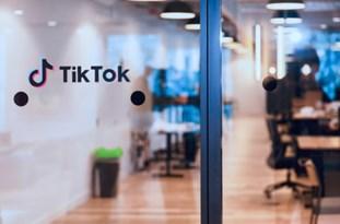 TikTok Files Lawsuit Against Trump Administration's Executive Order