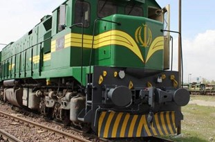Minister: Ardebil-Mianeh Railway to Help Azerbaijan Get Connected to Persian Gulf