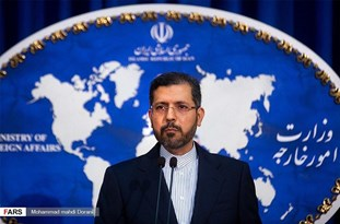 Iran Categorically Dismisses Media Claims of Plan to Assassinate US Envoy to S. Africa