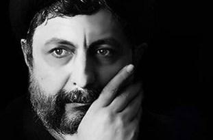 Spokesman: Iran Deems Case of Imam Musa Al-Sadr as Important