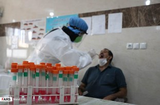 Rouhani Urges Measures to Prepare, Test Domestically-Made Coronavirus Vaccine