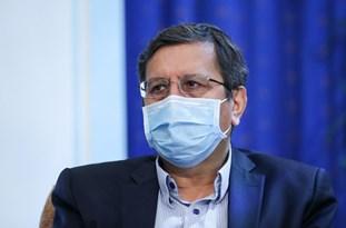 CBI Governor: US Pressures against Iran Fruitless