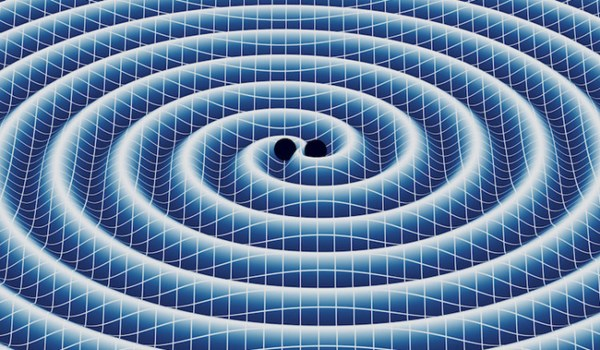 Most Massive Gravitational-Wave Source Yet