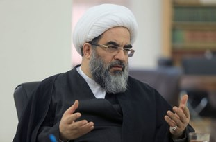 Senior Muslim Cleric Deplores Desecration of Holy Quran in Sweden