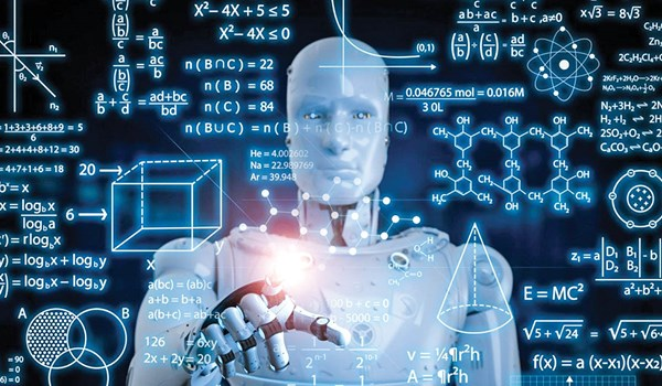 Tehran, Moscow to Run Joint Research on Artificial Intelligence