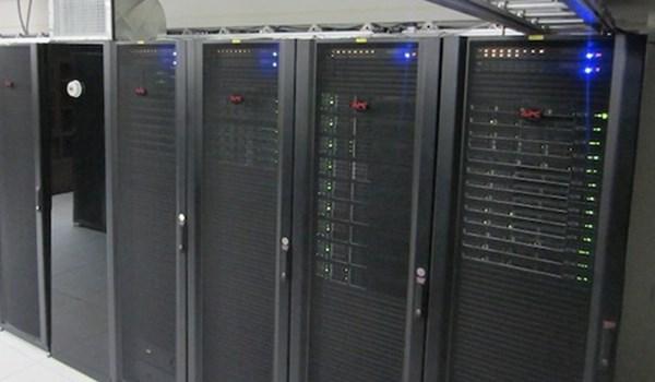 Iran Inaugurates NIT Parent Data Center