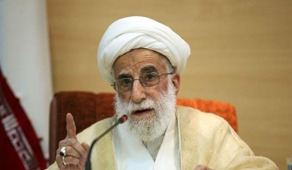 GC Secretary: Desecrators of Islam Profaners of All Religions