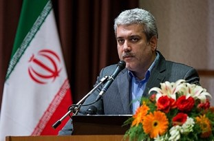 Number of Iranian Elites Returning Home Tow-Folds amid Coronavirus Outbreak
