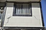 5.1-Richter Quake Jolts Iran's Golestan