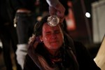 Portland Police Arrest over 50 People on 100th Consecutive Night of Demonstrations
