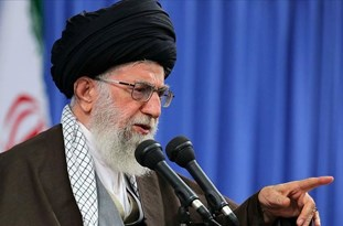 Leader: Sacrilege of Holy Quran, Islam Prophet Aimed at Covering US, Israeli Plots against Region