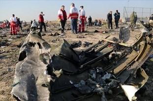 Talks on Ukrainian Plane Compensation Due on October 18