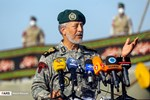 Iranian Army to Launch Major Military Exercise in Southern Contry