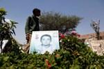 Saudi-led War Has Killed over 3,500 Yemeni Children