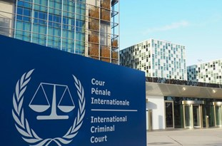 US Sanctions Against ICC Self-Defeating