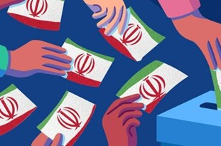 Run-Off Parliamentary Elections Kick Off in Iran