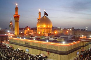 Islamic Center for Africa to Hold Int'l Poetry Competition on Shiite's Imam Hussein (AS)