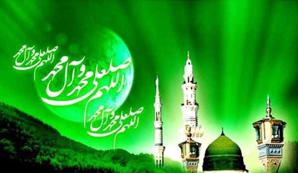 Iran's Friday Prayer Leaders Condemn Desecration of Islam's Prophet, Holy Quran