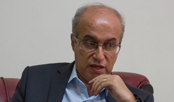 Iranian Jewish MP Condemns Sacrilege of Islam Prophet by French Magazine