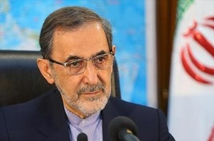 Iranian Leader's Top Aide: N. Deal No More Creditable