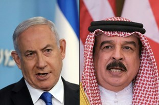 WAIA to Discuss Manama, Abu Dhabi Betrayal of Palestinian Cause