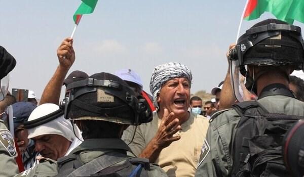 Islamic Jihad: Peace with Israel No More Than Illusion