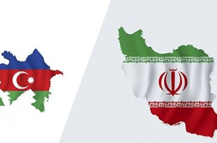 Tehran, Baku Ties Promising to Thrive