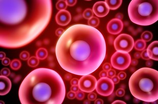 Iran Ends 1st Phase of Stem-Cell Therapy for Coronavirus Patients