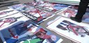 اعتراض به روابط اسراییل بحرین و امارات
