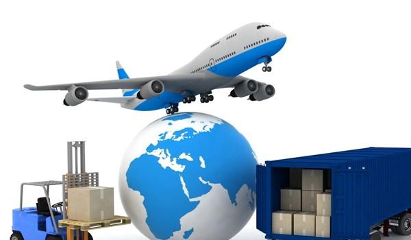 Tehran, Brasilia to Enhance Trade through Inking Accords