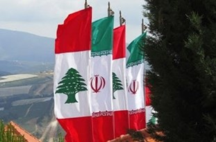 Iran, Lebanon Discuss Expansion of Cultural Cooperation