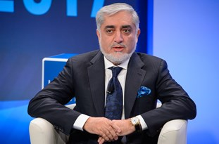 Afghanistan Praises Iran for Peace Efforts