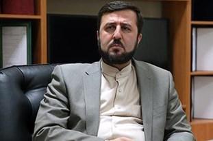 Envoy: Natanz N. Center Explosion Result of Sabotage