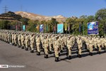 Closing of Training Course: AJA University of Command and Staff